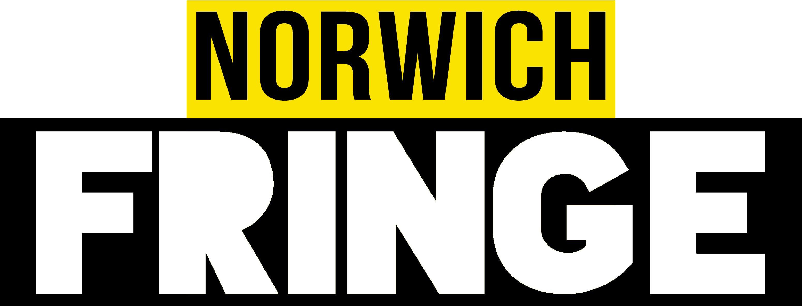 Norwich Fringe