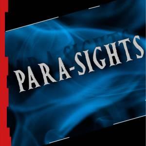 Para-Sights title image